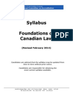 Documents Ncasyllabusfoundationsfeb2014r