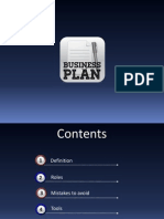 business plan.pptx