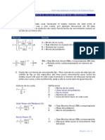 Fórmulas Usadas en El Cálculo de Intereses Para Créditos Pyme_cajapiura