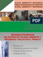 OHSAS.pptx