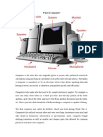 Basic Computer Concepts (edited) final edition