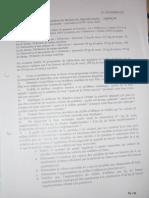 54333634 Recherche Operationnelle 2008 14