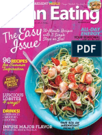 Clean Eating 2014-07-08