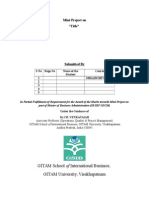 Cover Page Format (1)