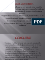 New Prezentare Microsoft Office PowerPoint (2)