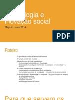 museologiaeinovaçãosocial
