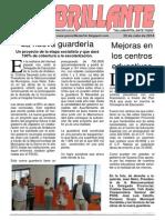El Brillante 20072014.pdf