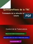 Quimiop TB BCG