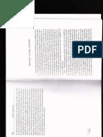 descartes meditatii de filosofie prima.pdf