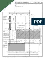 BK3041_bouwtekingen