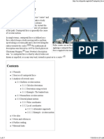 Centripetal Force - Wikipedia, The Free Encyclopedia