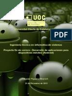 Libgdx_xfigueraTFC0114memoria.pdf