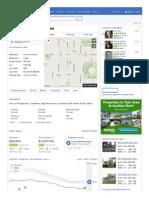 Foreclosure Auction2