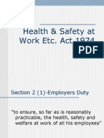 hs-at-work-act74_2