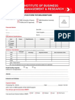 Application Form123_new (1)