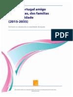 joaquim azevedo et al [comissão para a política da natalidade em portugal] 2014_por um portugal amigo das crianças, das famílias e da natalidade [jul].pdf