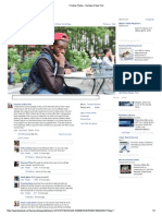 Timeline Photos - Humans of New York