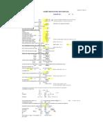 2.1 Diseño Medidor RBC
