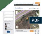 7 Derryfield Ave, Burlington MA, 01803 _ Homes
