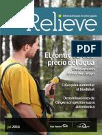 Relieve_10_julio_2014.pdf