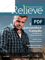 Relieve_09_Abril.pdf