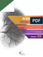 3. Valoración nefropatías en urgencias.pdf