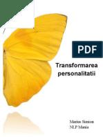 Transformarea-personalitatii
