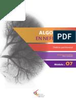 7. Diálisis peritoneal.pdf