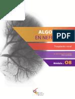 8. Trasplante renal.pdf