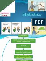 Stat_19 July Fnl