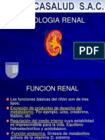 5.- Fisiologia Renal