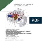ISB+Fuel+System+Diagnostic+Guide