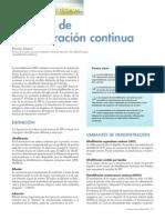 Hemofiltración Cont-APC.pdf