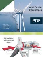 windturbinebladedesign.ppt