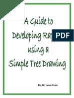 Tree Reading Manual