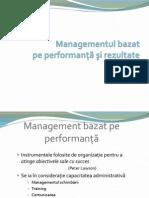 D02.S02.1_Management Bazat Pe Performanță