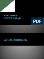 PROBLEM 4A - Varla.pptx