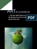 Art&Surrealisme