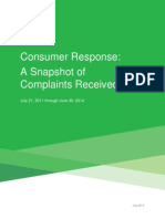 5-CFPA-7-20-14-complaintsconsumer