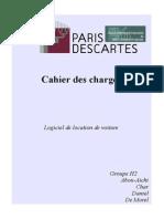 cahier_des_charges_gh2.pdf