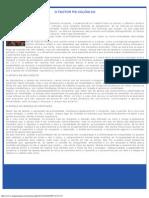 AIDA Portugal - Mergulho Livre Em Apneia - Artigos Apneia Estatica