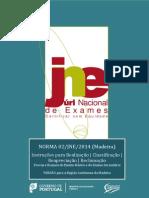 NORMA 02_JNE_2014_Versao_Madeira_Corrigida_16_5_2014.pdf