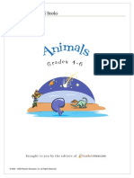 Life Processes PDF