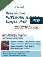PP 1 PKB  2013