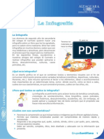 infografia-110128113252-phpapp01-121109080202-phpapp02