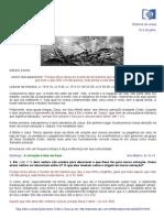 Salvação_Lição_original com textos_432014