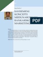 B05-06-2009-Djordjevic