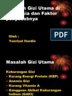 Masalah_Gizi_Utama_di_Indonesia.ppt