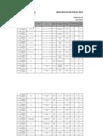 Diagnostico de PC 2013 COMPUTACION