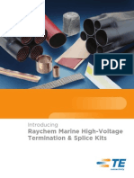 ENG DS Marine-hv-kits 0213
